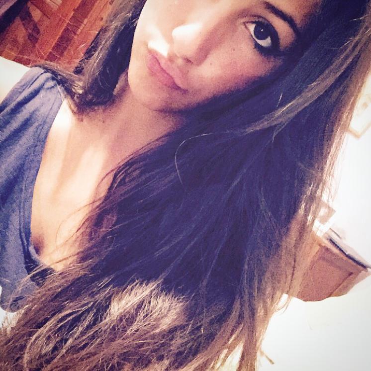 Sophie L