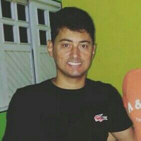 EvinhoBarros