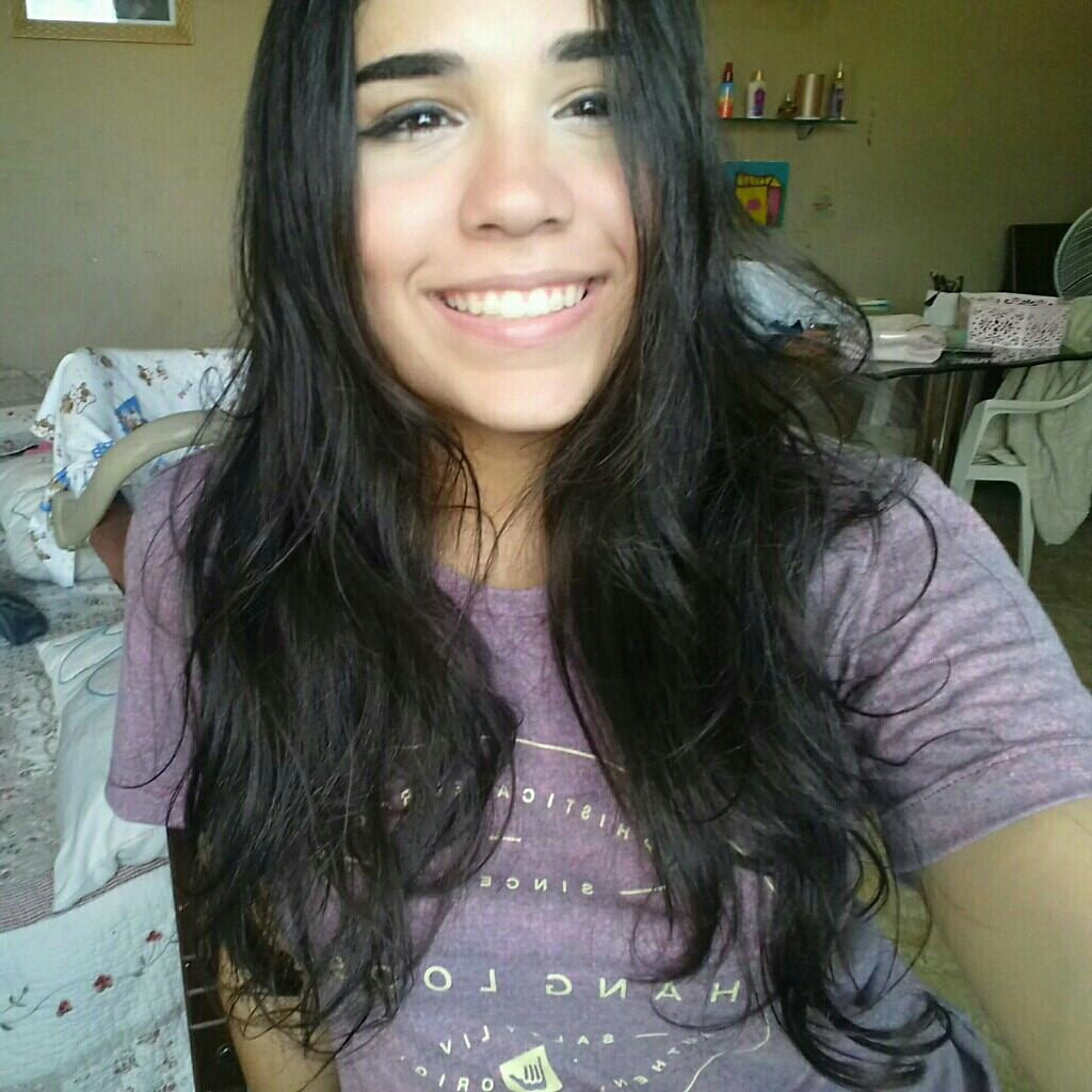 Maria Letycia