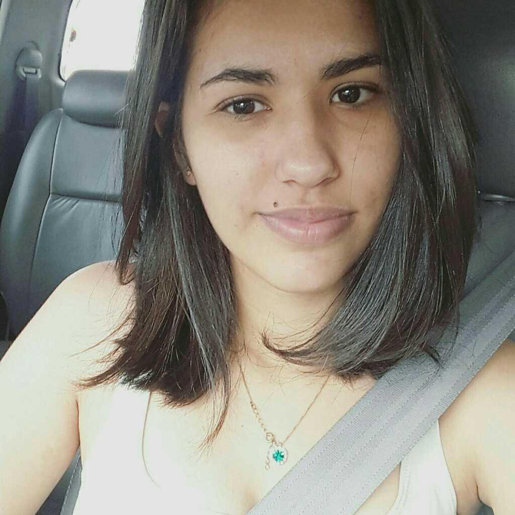 Nicole 👑