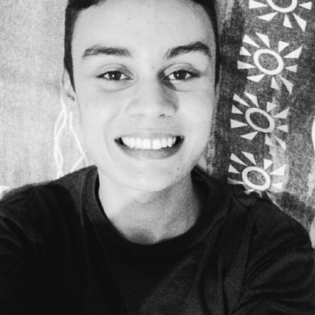 Hiago Gomes