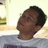 Glaucio Miura