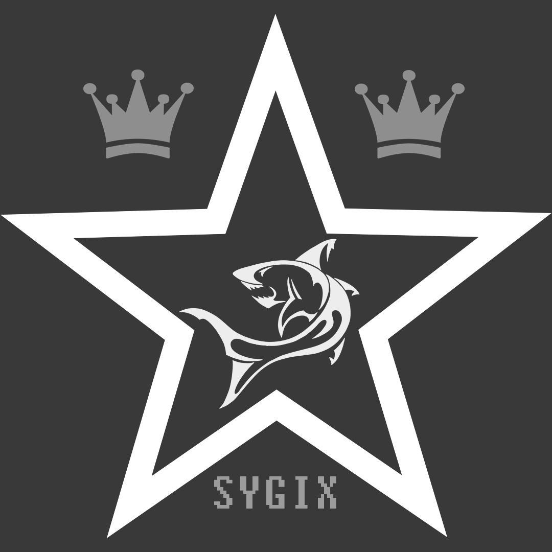 Simon | Sygix