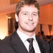 Lucas Rigon