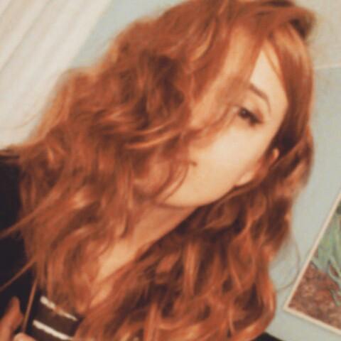 Laura Alagna