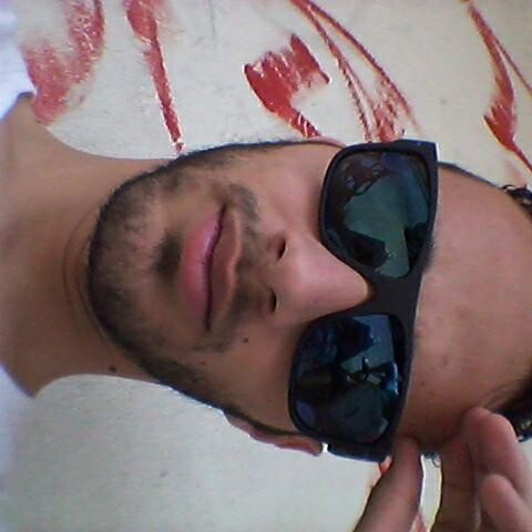 Luis Brum