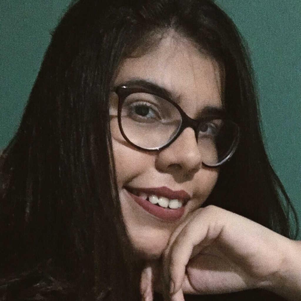 Déborah Gomes