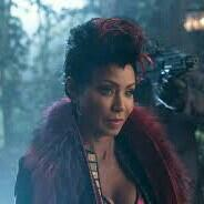 FishMooney13