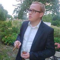 Yoann Baekelandt