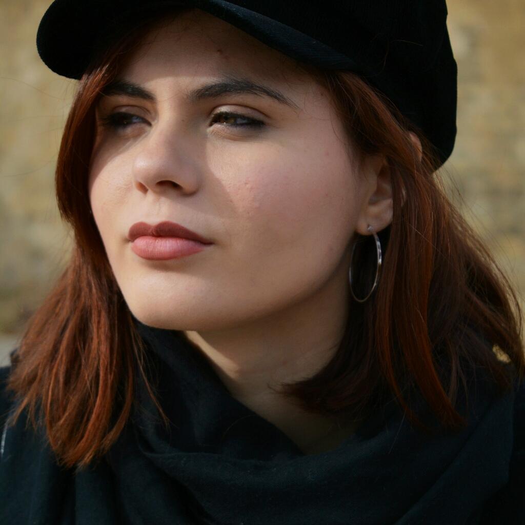 Francesca Rei Rizzo