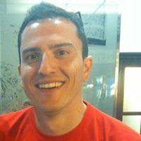 Rafael Gomez Santos