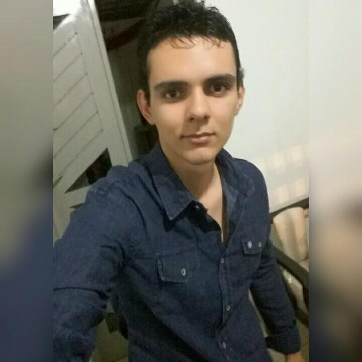 Edjunio Menezes