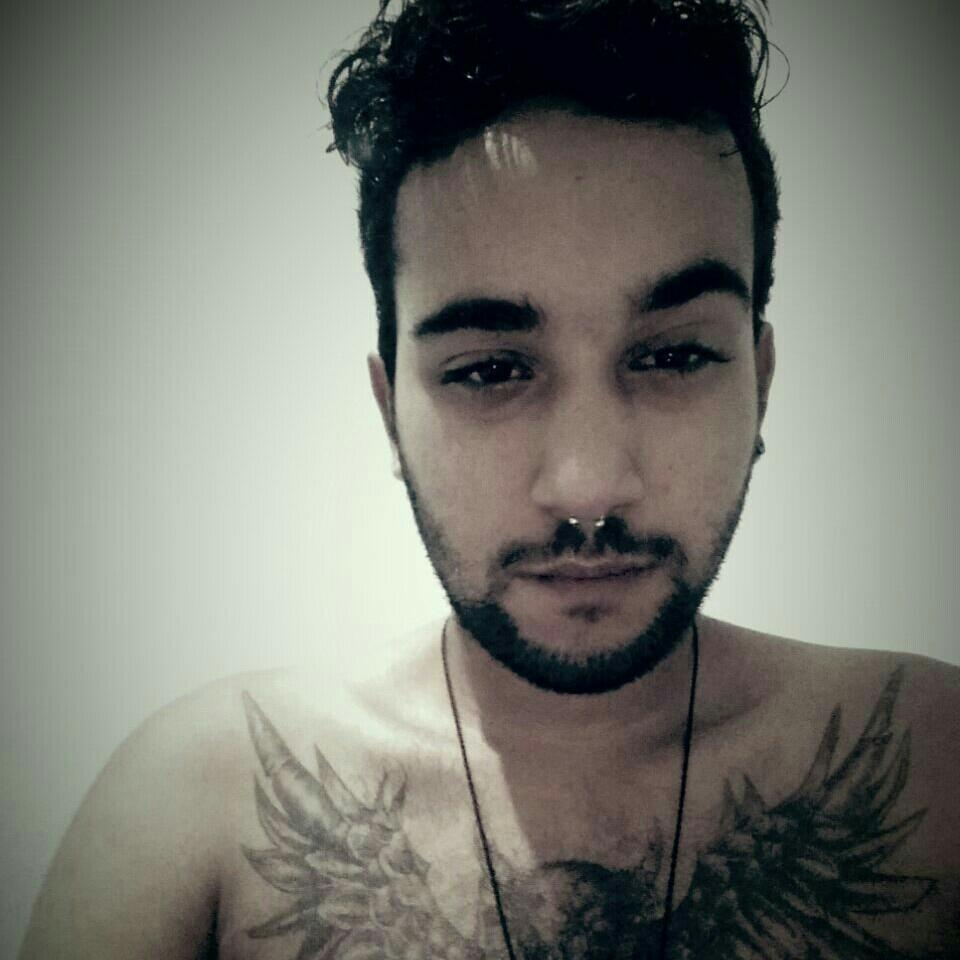 Lucas Henriques
