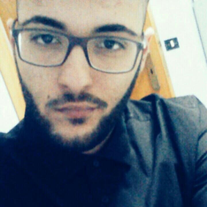 marco_someonelikeyou