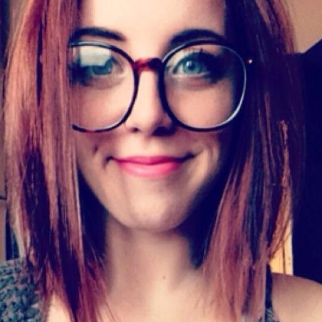 Lisa Tresoldi