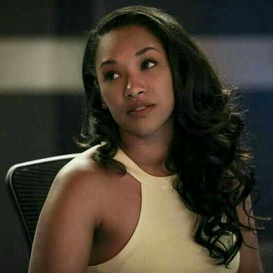 CandicePatton is my whore 💞