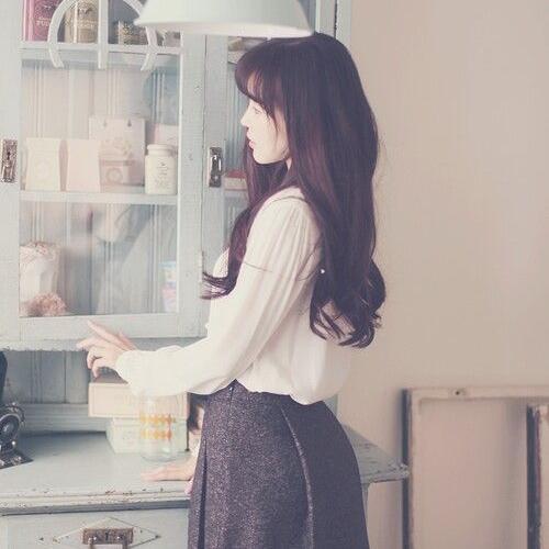 Kristina Mon Chee Chee
