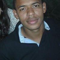 Matheus P. Braz