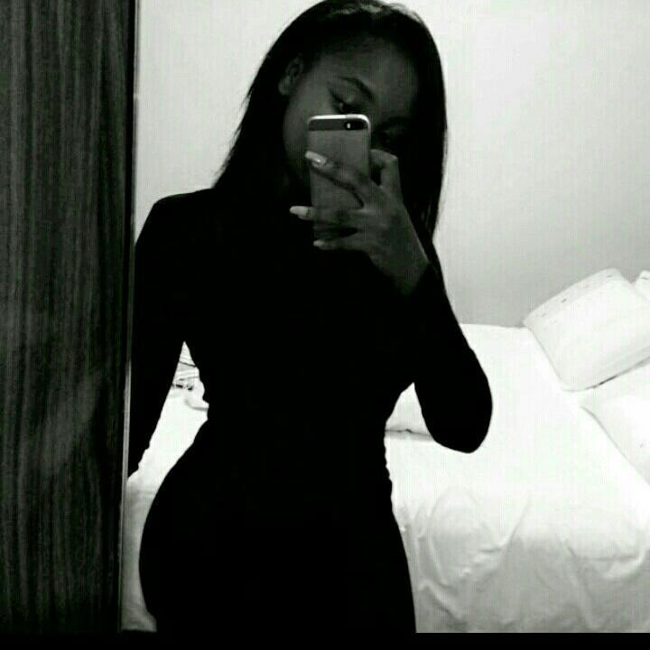 ❤Thaa Nanou Gyal❤