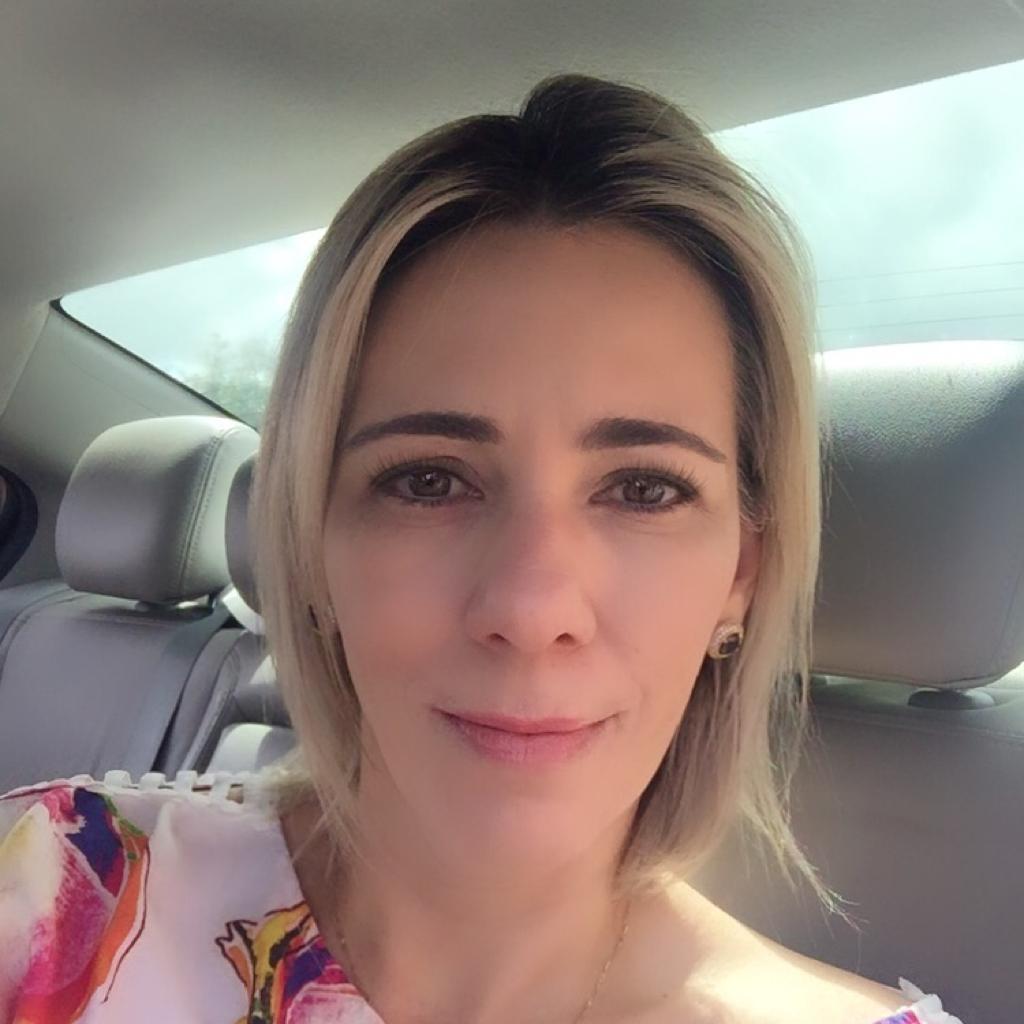 Samantha Magalhães