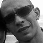 Felipe Emmanuel