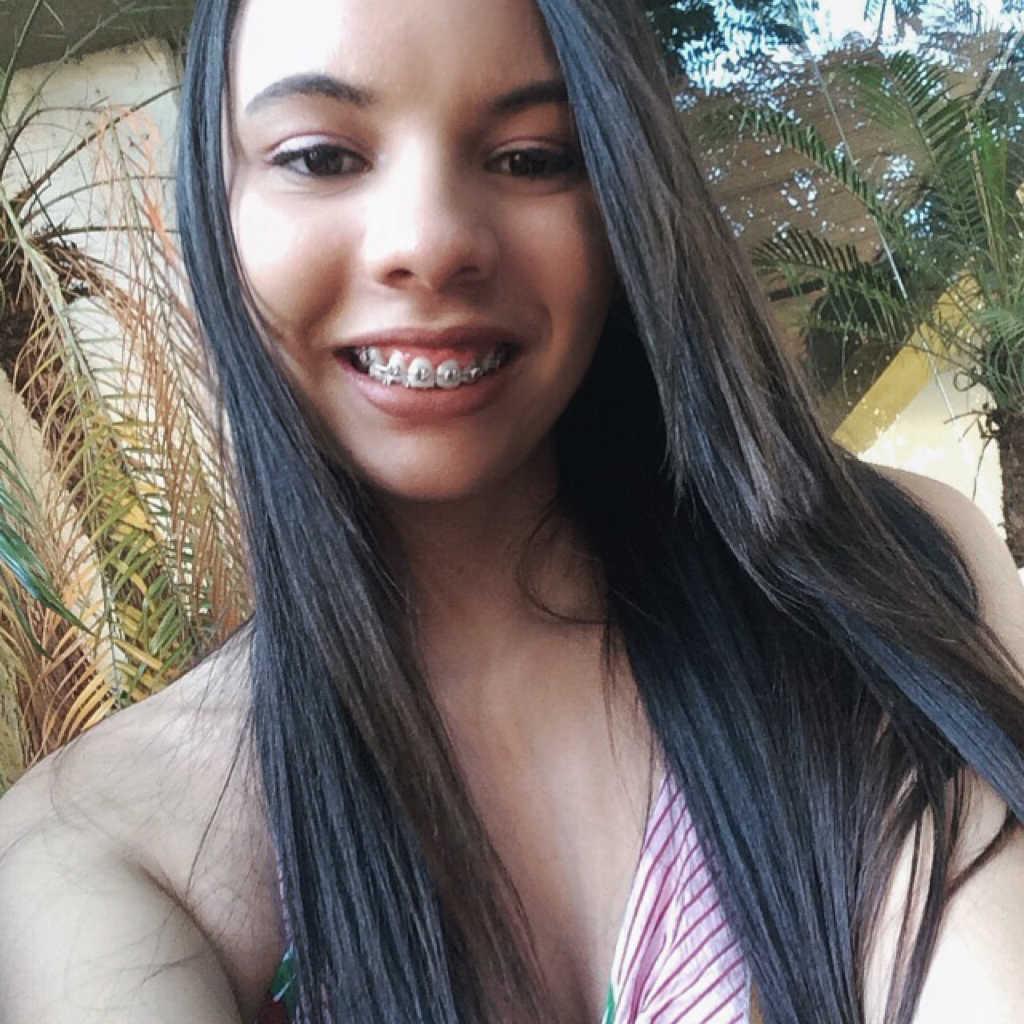 Mariane Queiroz