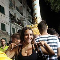 Diletta Sanna