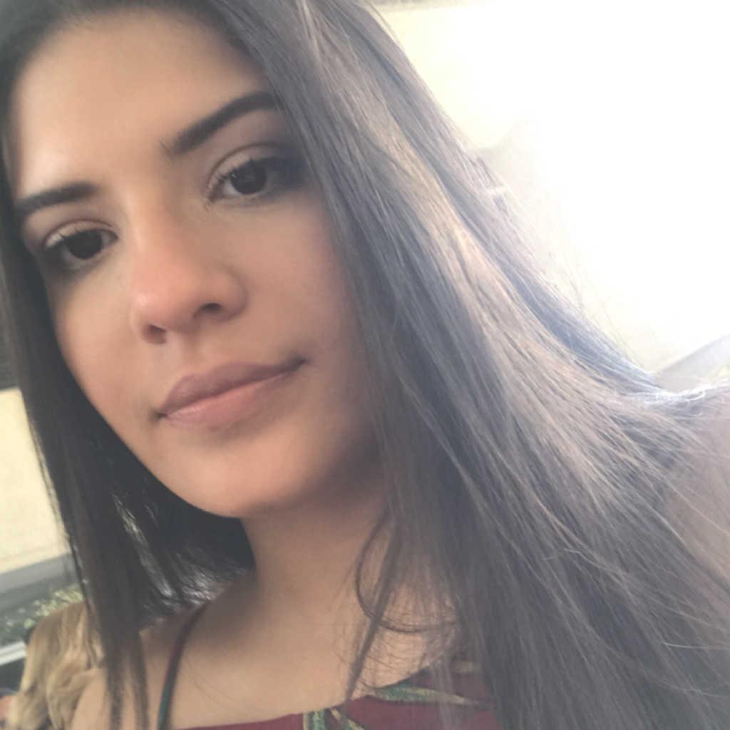 Cíntia Martins