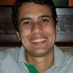 Tiago Marinho