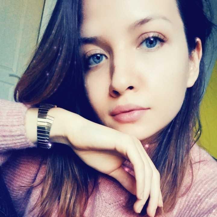 Hanna Kitsuné