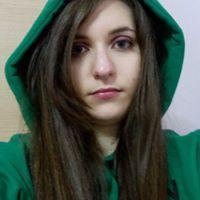 Katerina Velona