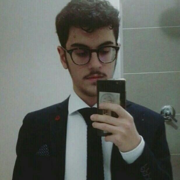 Andrea Tomas