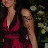 Natália Ambrósio