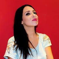 Annalisa Donato