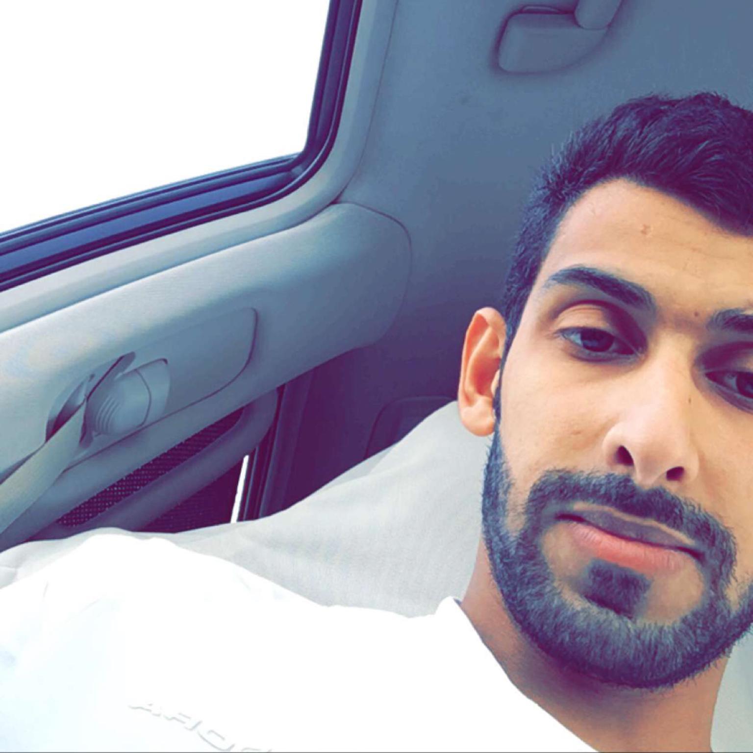 Slazar Alshamary