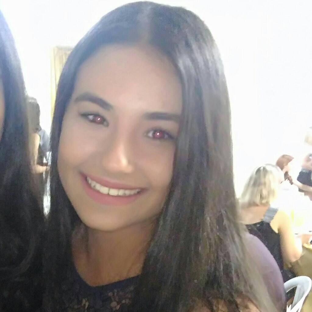 Rina De Ávila Pereira