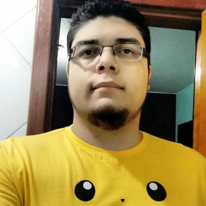 Michael Guilherme