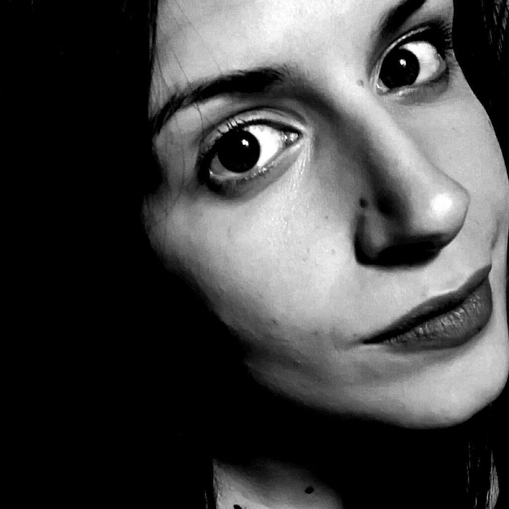 Silvia Di Bi