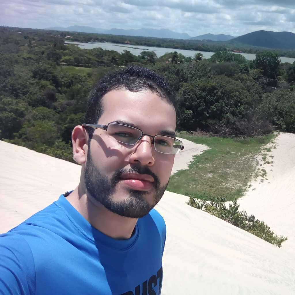 DanielAraujo