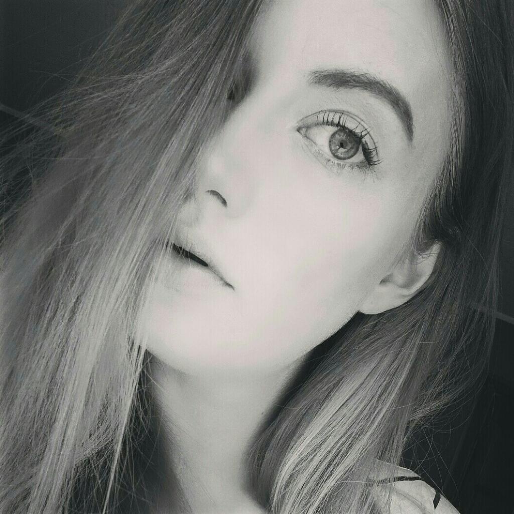 Kasia Twardowska