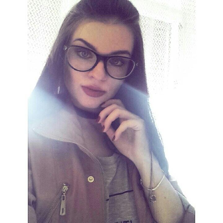 Raluca Georgescu