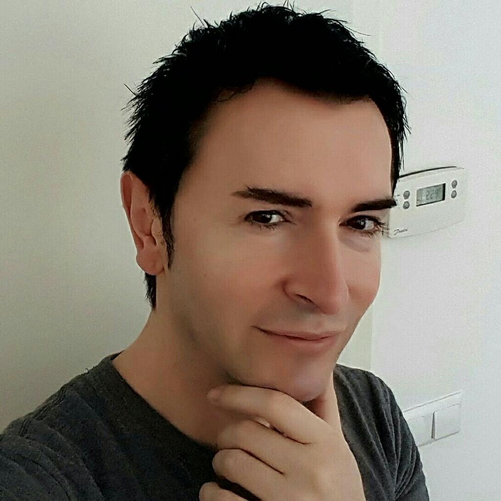 Rajko Petrović
