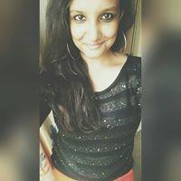 Anushka Trivedi