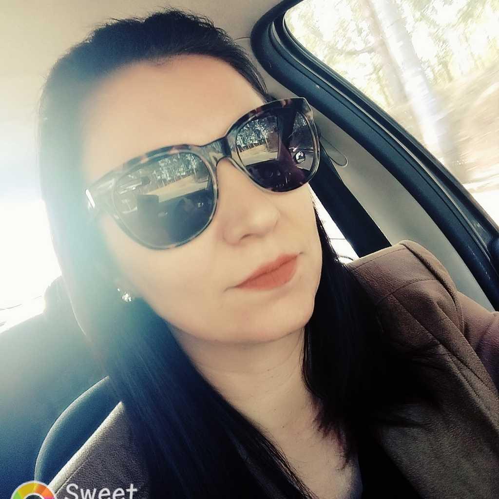 LiviaMazza