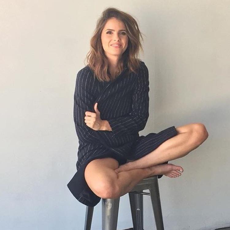 Giulia Nymeria Hennig