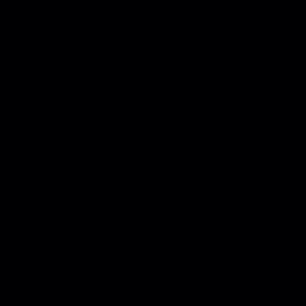 azertyuiop