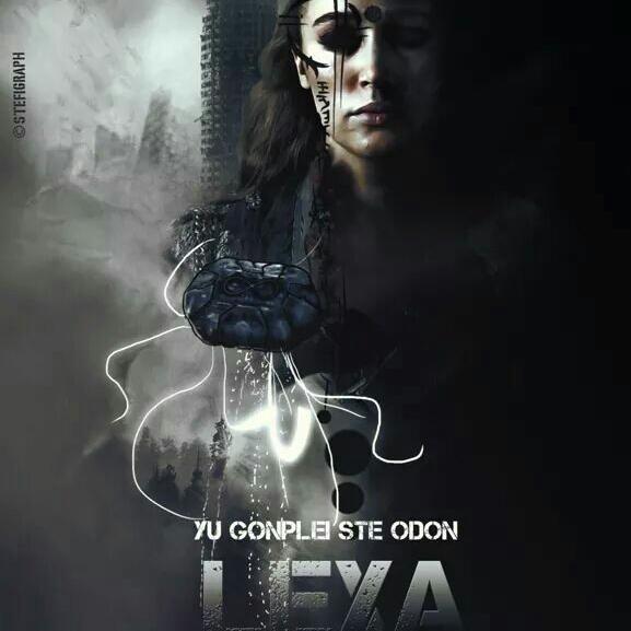 Laila Chiket