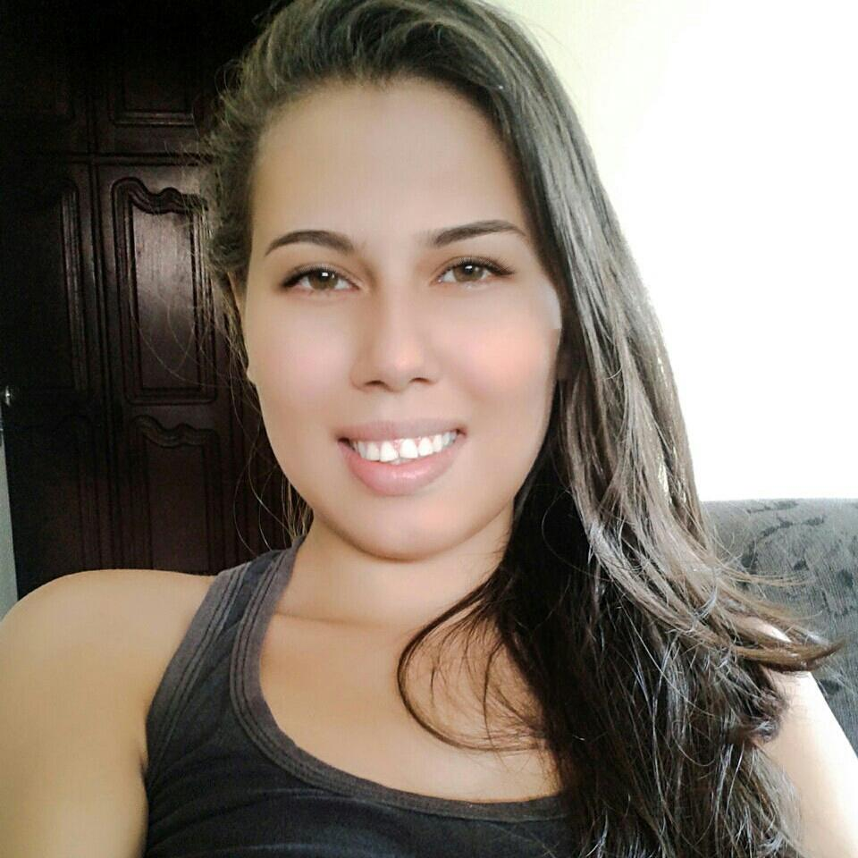 Carolina R Buonaccorsi