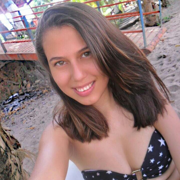 Carolina R B