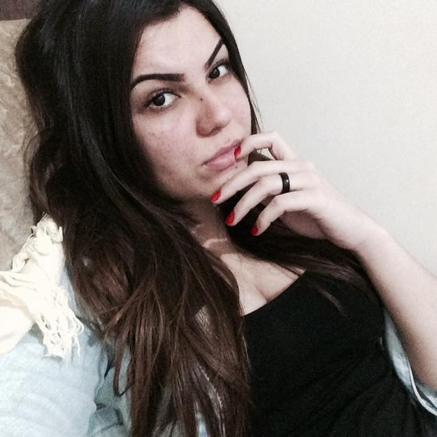 Jéssica Fechio